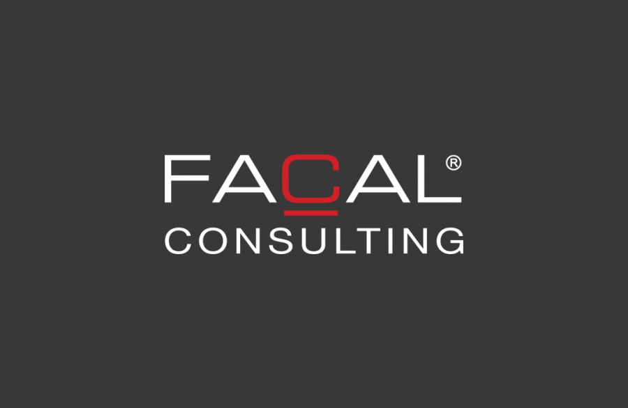 Facal Consulting