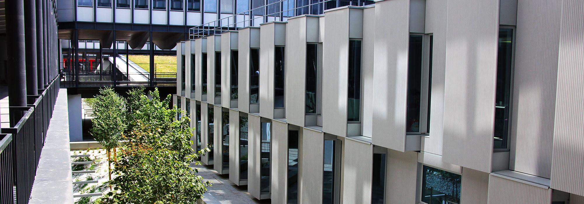 facal-campus-de-jussieu