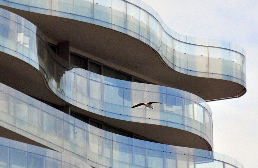 Troia Hotel Design